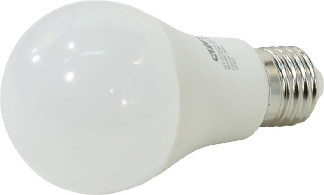 Лампа  СТАРТ ECO LED GLS E27 10W 30теплый