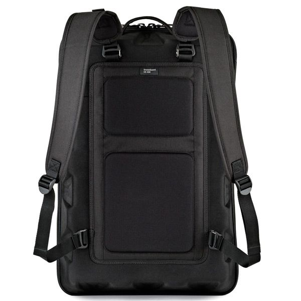 рюкзак для квадрокоптера Lowepro DroneGuard CS400