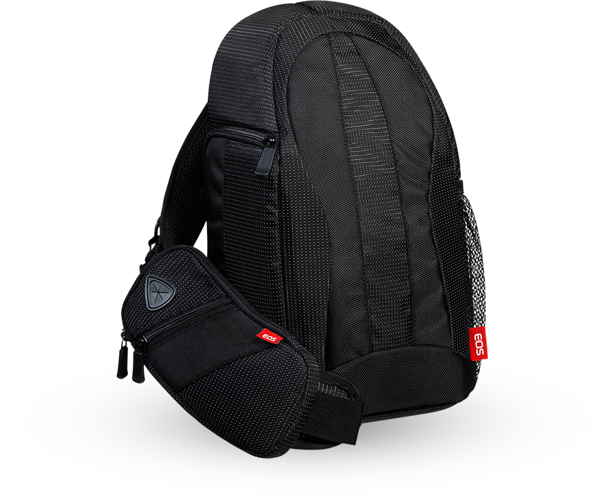eos1300d-backpack-fon.png